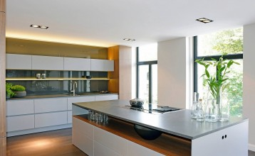 siematic-pure