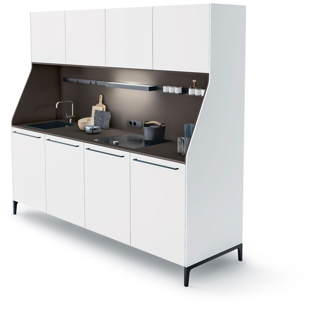 Siematic Schuurman Keukens