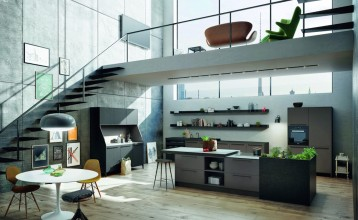 siematic-urban